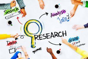 socia-research