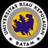 Universitas Riau Kepulauan